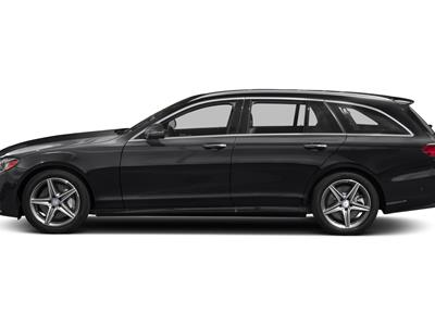 2018 Mercedes-Benz E-Class lease in New Canaan,CT - Swapalease.com
