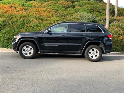 2017 Jeep Grand Cherokee lease in Laguna Niguel,CA - Swapalease.com