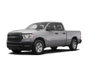2019 Ram 1500 Classic lease in Syosset,NY - Swapalease.com