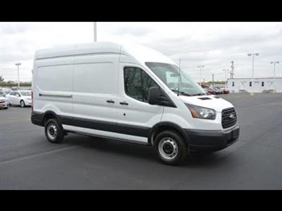 2017 Ford Transit Wagon lease in Santa Rosa,CA - Swapalease.com