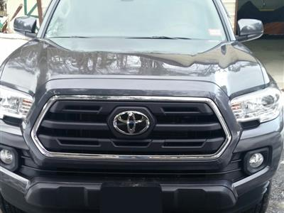 2019 Toyota Tacoma lease in Charlestown,NH - Swapalease.com