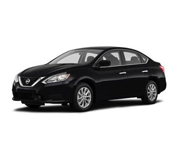 2019 Nissan Sentra lease in Albany,NY - Swapalease.com