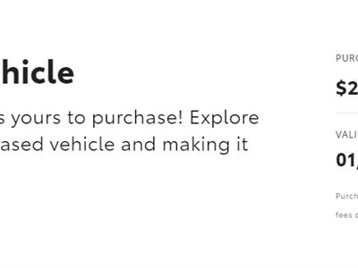 2018 Toyota RAV4 lease in BROOMFIELD,CO - Swapalease.com