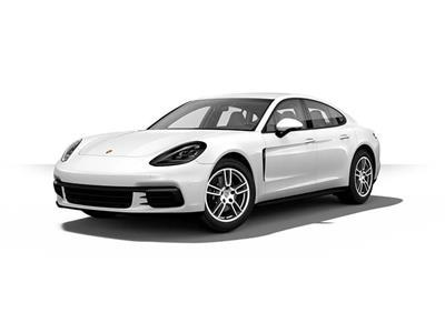 2018 Porsche Panamera lease in Arcadia,CA - Swapalease.com