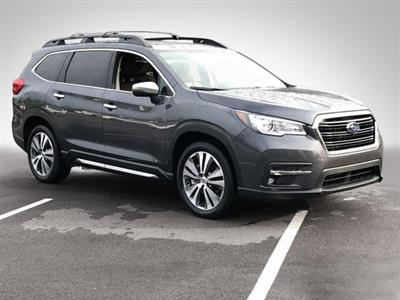 2019 Subaru Ascent lease in Los Angeles,CA - Swapalease.com
