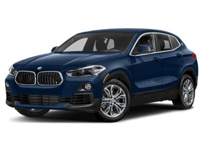 2020 BMW X2 lease in Huntington Station,NY - Swapalease.com