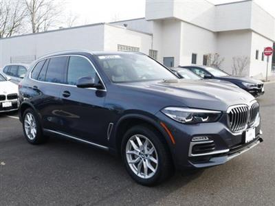 2019 BMW X5 lease in Huntington Station,NY - Swapalease.com