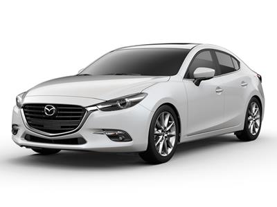 2018 Mazda MAZDA3 lease in West New York,NJ - Swapalease.com