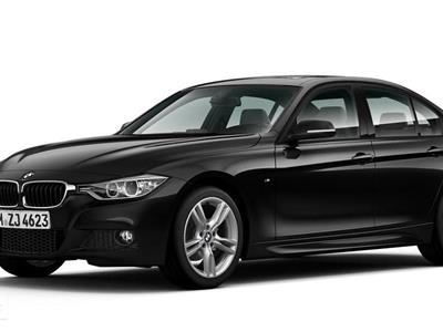 2018 BMW 3 Series lease in Teaneck,NJ - Swapalease.com