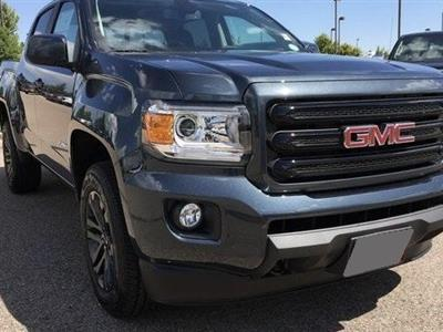 2019 GMC Canyon lease in Clarkston,MI - Swapalease.com