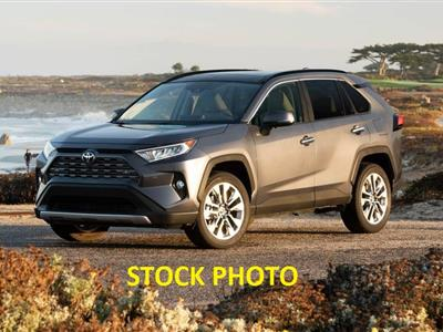 2019 Toyota RAV4 lease in Brooklyn,NY - Swapalease.com