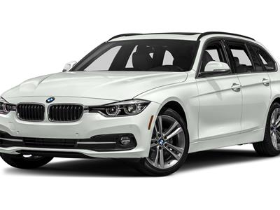 2017 BMW 3 Series lease in Dobb Ferry,NY - Swapalease.com