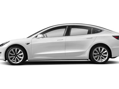 2019 Tesla Model 3 lease in Locust Valley,NY - Swapalease.com