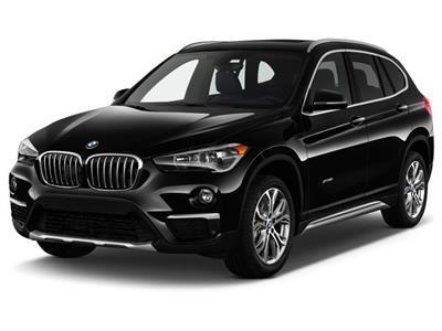 2017 BMW X1 lease in Scottsdale,AZ - Swapalease.com