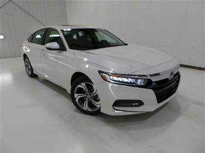 2019 Honda Accord lease in Los Angeles,CA - Swapalease.com