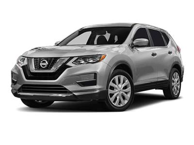 2018 Nissan Rogue lease in  Roxbury Township,NJ - Swapalease.com
