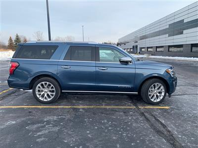 2019 Ford Expedition lease in Ann Arbor,MI - Swapalease.com