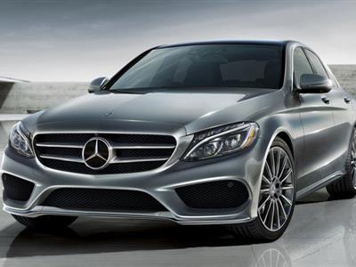 2018 Mercedes-Benz C-Class lease in San Jose,CA - Swapalease.com
