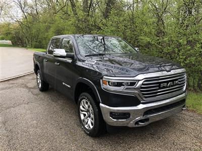 2019 Ram 1500 lease in Northbrook,IL - Swapalease.com