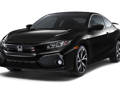 2019 Honda Civic lease in Sacamento,CA - Swapalease.com