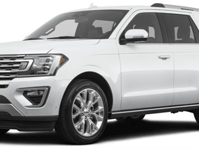 2019 Ford Expedition lease in Livingston,MT - Swapalease.com