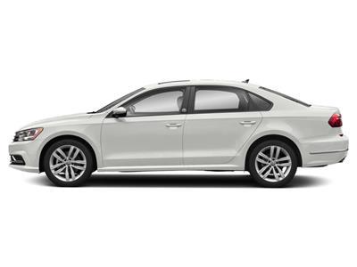 2019 Volkswagen Passat lease in St. Petersburg,FL - Swapalease.com
