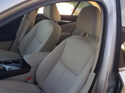 2018 Infiniti Q50 lease in Miami,FL - Swapalease.com