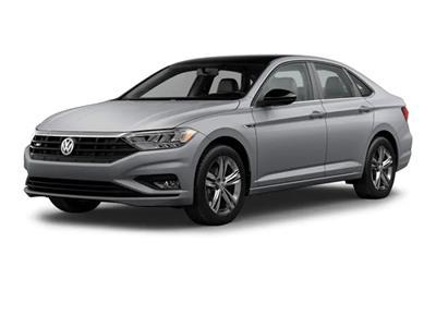 2019 Volkswagen Jetta lease in Coram,NY - Swapalease.com