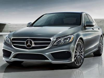 2018 Mercedes-Benz C-Class lease in Ellicot City,MD - Swapalease.com