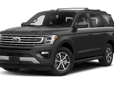2018 Ford Expedition lease in Louisville,KY - Swapalease.com