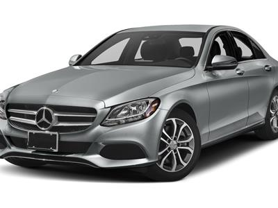 2018 Mercedes-Benz C-Class lease in South River ,NJ - Swapalease.com
