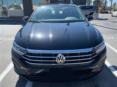 2019 Volkswagen Jetta lease in Van Nuys,CA - Swapalease.com