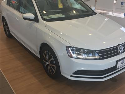 2018 Volkswagen Jetta lease in Stamford,CT - Swapalease.com