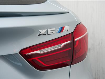 2019 BMW X6 M lease in Denver,CO - Swapalease.com
