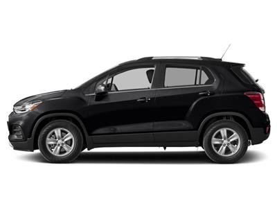 2019 Chevrolet Trax lease in Victor,NY - Swapalease.com
