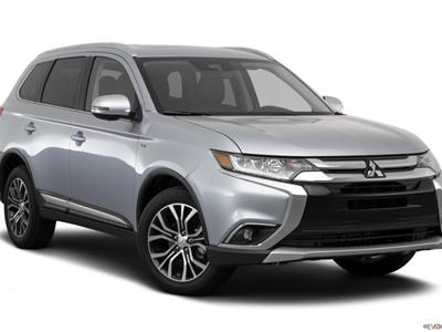 2017 Mitsubishi Outlander lease in Freehold,NJ - Swapalease.com
