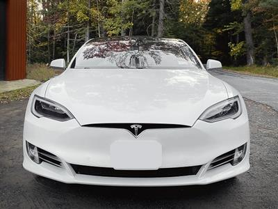 2018 Tesla Model S lease in Kerhonkson,NY - Swapalease.com