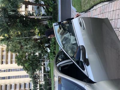 2020 Lexus ES 350 lease in Aventura,FL - Swapalease.com