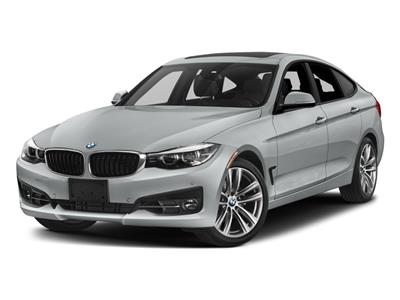 2018 BMW 3 Series lease in Minneapolis,MN - Swapalease.com