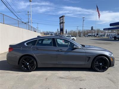 2019 BMW 4 Series lease in Norwood,MA - Swapalease.com