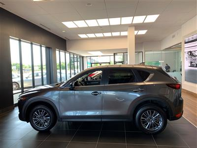 2019 Mazda CX-5 lease in Wantagh,NY - Swapalease.com