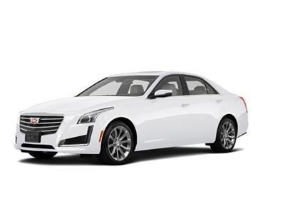 2019 Cadillac CTS lease in CLINTON TWP,MI - Swapalease.com