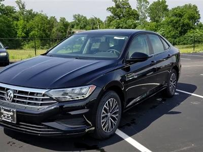 2019 Volkswagen Jetta lease in Astoria ,NY - Swapalease.com