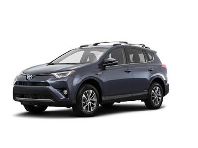 2018 Toyota RAV4 lease in Ontario,CA - Swapalease.com