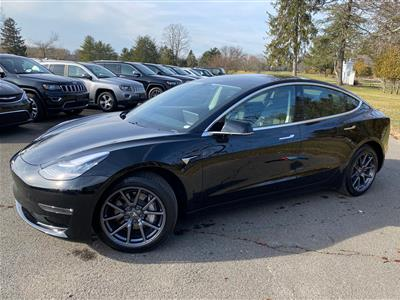2019 Tesla Model 3 lease in Colts Neck ,NJ - Swapalease.com