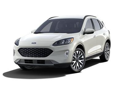 2020 Ford Escape lease in Port Huron,MI - Swapalease.com