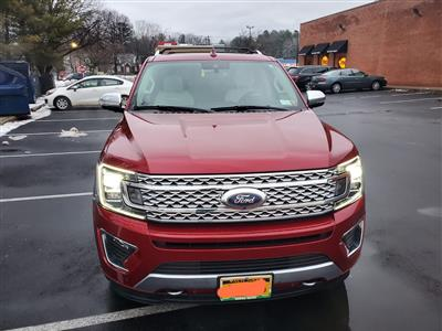 2018 Ford Expedition lease in Schenectady,NY - Swapalease.com