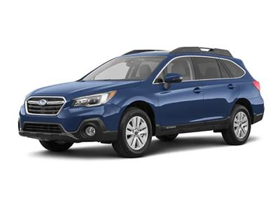 2019 Subaru Outback lease in Sante Fe,NM - Swapalease.com