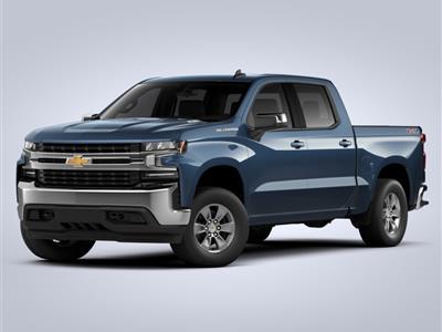 2019 Chevrolet Silverado 1500 lease in ,PA - Swapalease.com