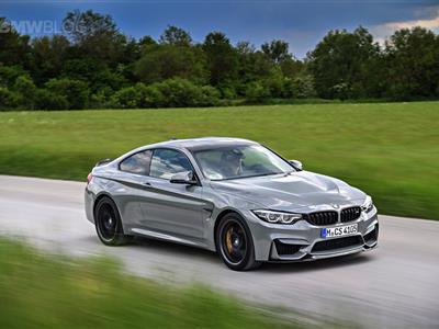 2019 BMW M4 lease in WASHINGTON,DC - Swapalease.com